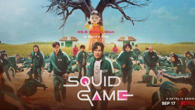 squid game full movie download in hindi filmymeet