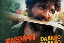 Pushpa Movie Songs Download