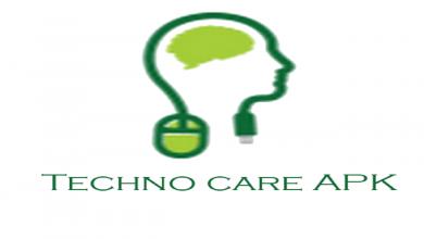 Technocare Apk Download