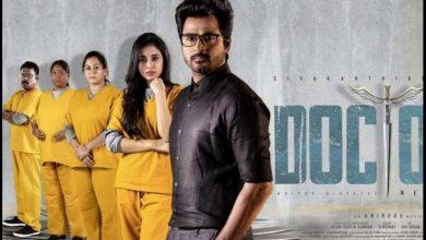 Doctor Hd Movie Download Tamilrockers