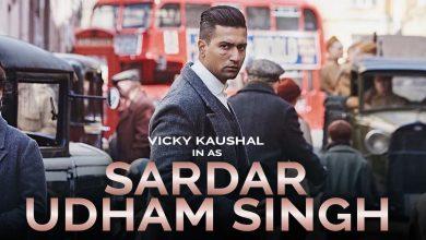 sardar udham singh movie download
