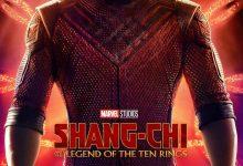 Shang Chi Full Movie Download In Hindi 123mkv